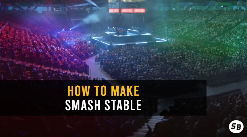 how-to-make-smash-stable (1).png