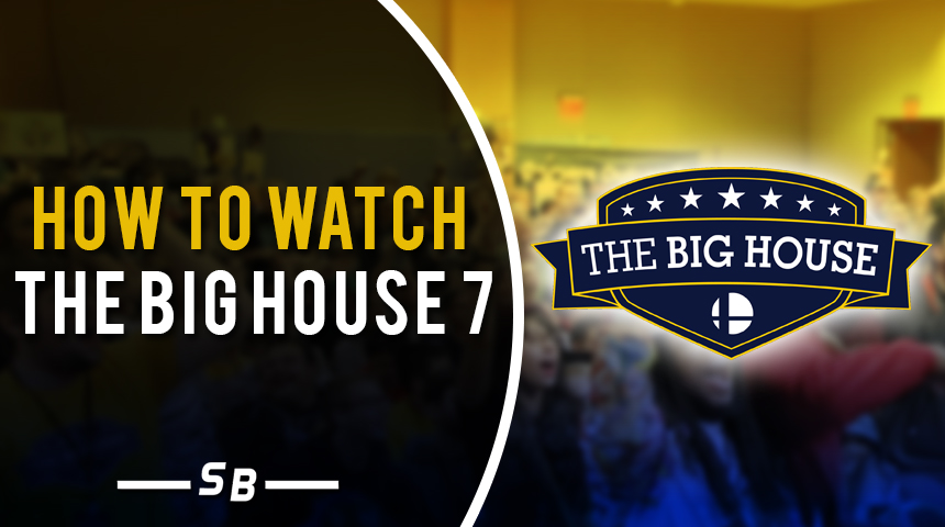 How_to_Watch_Big_House_7.jpg