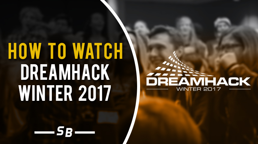 How_to_Watch_Dreamhack_Winter_2017.jpg