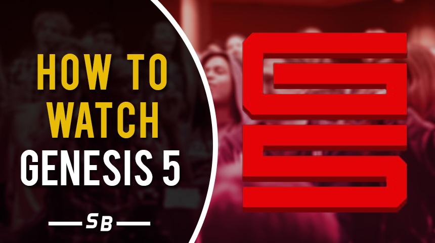 How_to_watch_genesis_5.jpg