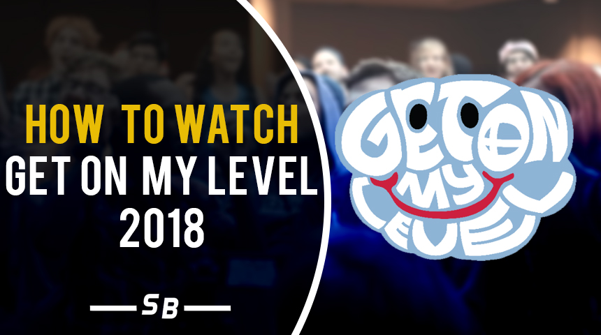 How_to_Watch_GOML_2018.jpg