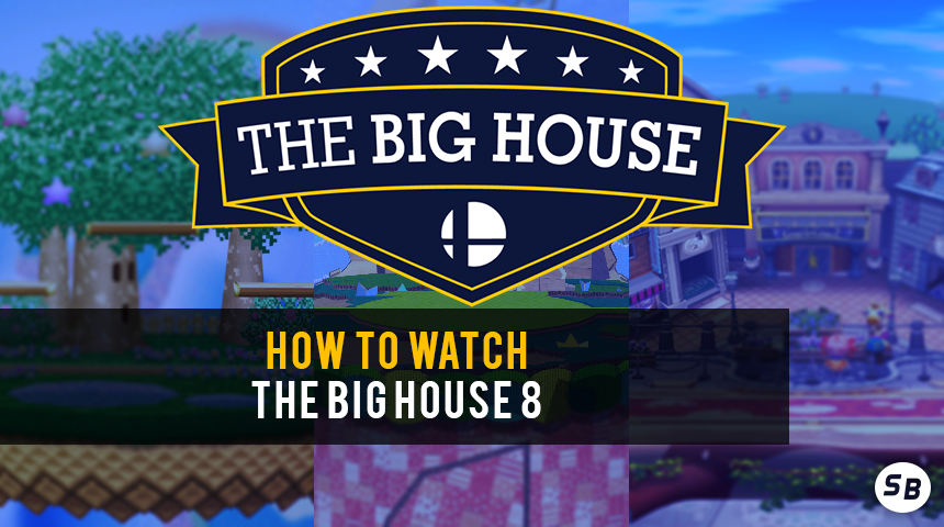 How_to_Watch_The_Big_House.png