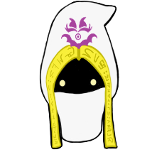Hyness Hooded.png