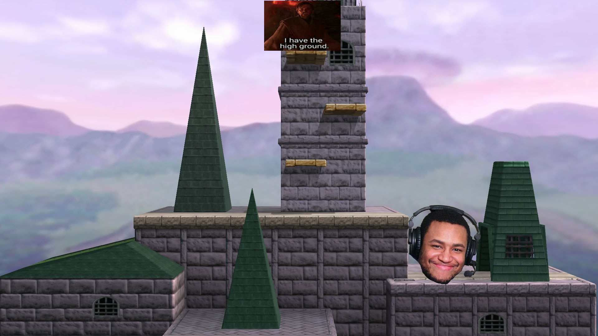 hyrule castle 64.jpg