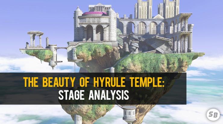 Hyrule_temple.jpg