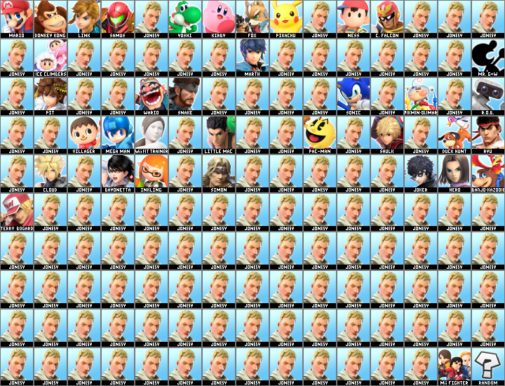 I feel like we need a series with real representation in Smash Bros..png