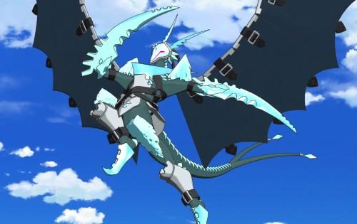 Ice_Blade_Joker_(Anime-NC).jpg