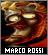 Icon MarcoOG.png