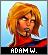 IconAdam Warlock.png