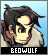 IconBeowulf.png