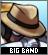 IconBig Band.png