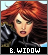 IconBlack Widow.png