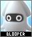 IconBlooper.png