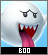 IconBoo (2).png