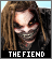 IconBray Wyatt (2).png
