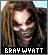 IconBray Wyatt.png
