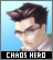 IconChaos Hero.png