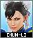 IconChun-Li (4).png