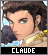 IconClaude.png