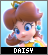 IconDaisy (Tennis).png
