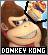 IconDonkey Kong & Echo.png