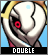 IconDouble.png