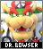 IconDr. Bowser.png