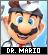 IconDr. Mario (7).png