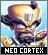 IconDr. Neo Cortex (3).png