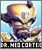 IconDr. Neo Cortex (4).png