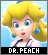 IconDr. Peach.png