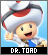 IconDr. Toad.png