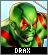 IconDrax.png