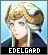 IconEdelgard (2).png