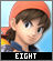IconEight.png