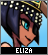 IconEliza.png