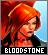 IconElsa Bloodstone.png