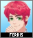 IconFerris.png