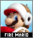IconFire Shell Mario.png