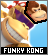 IconFunky Kong & Echo.png