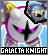 IconGalacta Knight & Echo.png