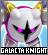 IconGalacta Knight.png