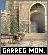 IconGarreg Mach Monastery (2).png
