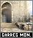 IconGarreg Mach Monastery.png