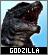 IconGodzilla (2).png