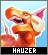 IconHauzer.png
