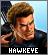 IconHawkeye (2).png