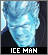 IconIceman.png