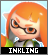 IconInkling (Female) (4).png
