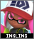 IconInkling (Female) (6).png